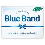 B band Margarine_