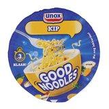 Unox Good noodle kip cup_