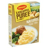Maggi Puree naturel_