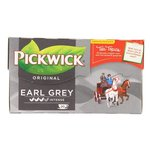 Earl grey tea blend  1-ko