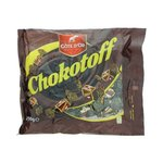 Chokotoff      classic.