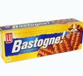 Bastogne koeken.