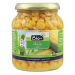 Bio+ Mais pot 370ml