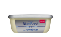 B band Smeerb roomboter