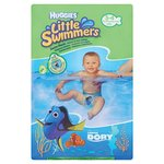 Huggie Little swimmers 5-6