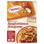 Honig Mix voor spagh/bolognese